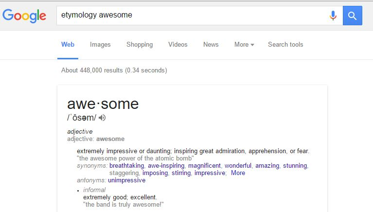awesome_google