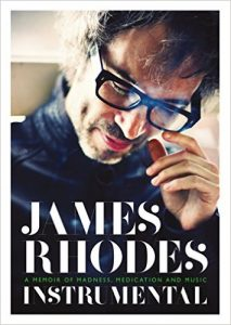 instrumental-james-rhodes