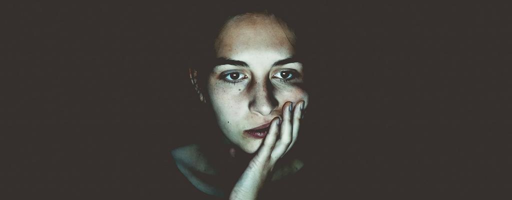 subject burnout
