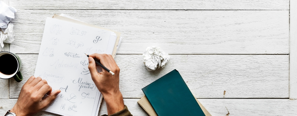write for your business