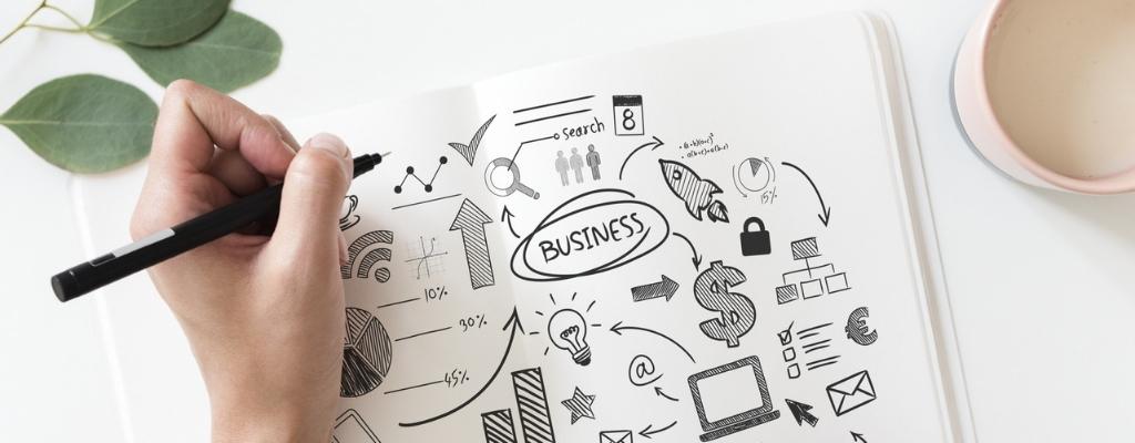 How to be productive, unproductive entrepreneur