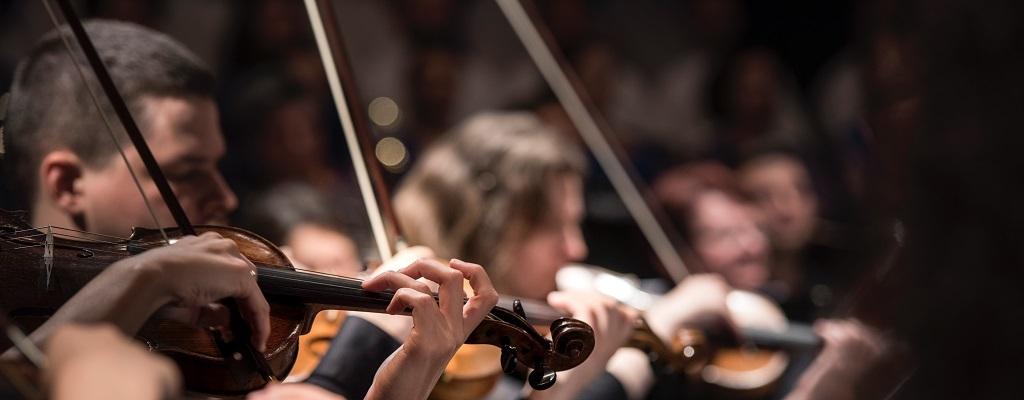 classical music boost creativity