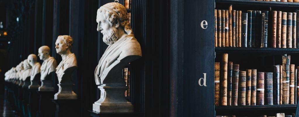 philosophy writing
