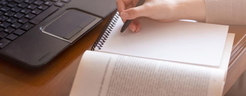 copywriting handbook